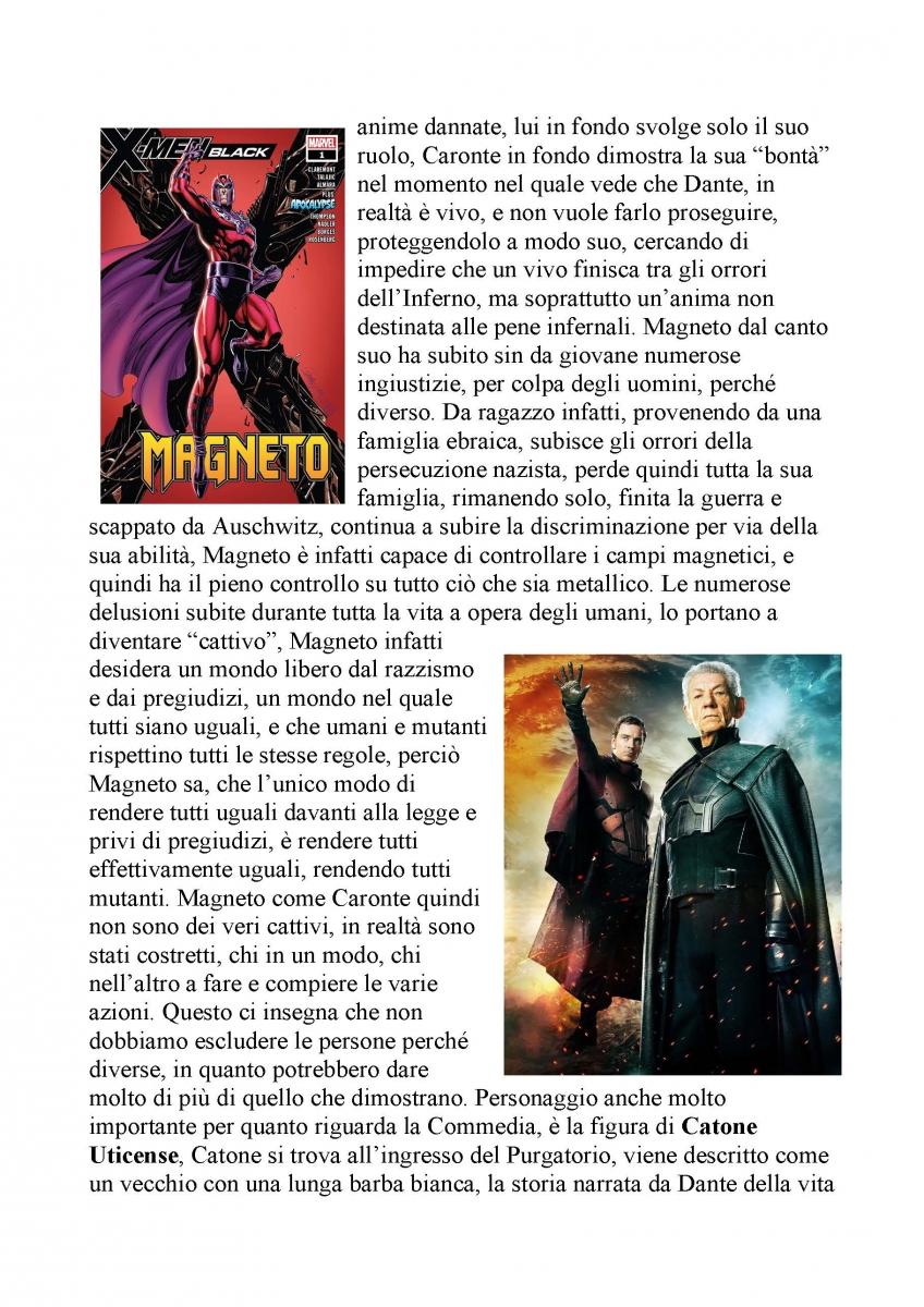 dante_Pagina_05