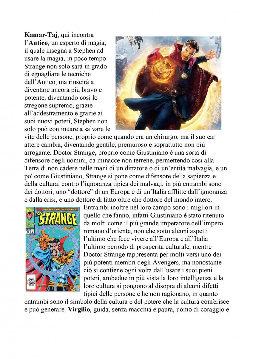 dante_Pagina_09