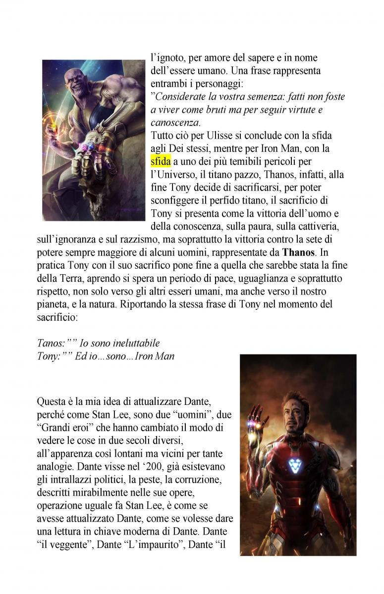 dante_Pagina_12
