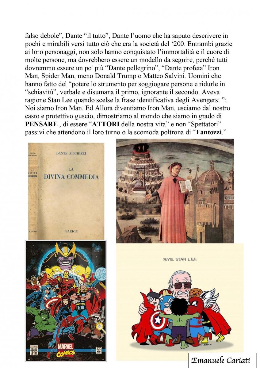 dante_Pagina_13